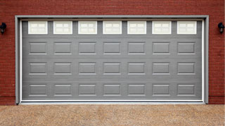 Garage Door Repair at Alexanders Village Dallas, Texas